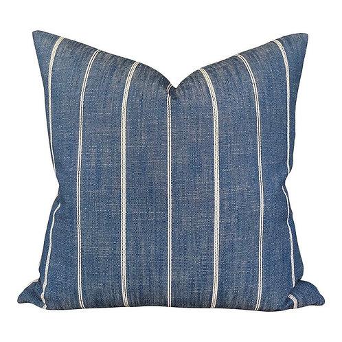 Fritz Farmhouse Pillow