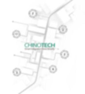 Chinotech tenion3-01.jpg