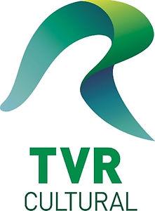 Petitia-impotriva-desfiintarii-TVR-Cultu