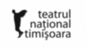teatrul-national-timisoara-300x165.png