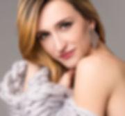 cover-ana-351x168_2x.jpg