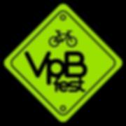 logo vpbfest-01.png