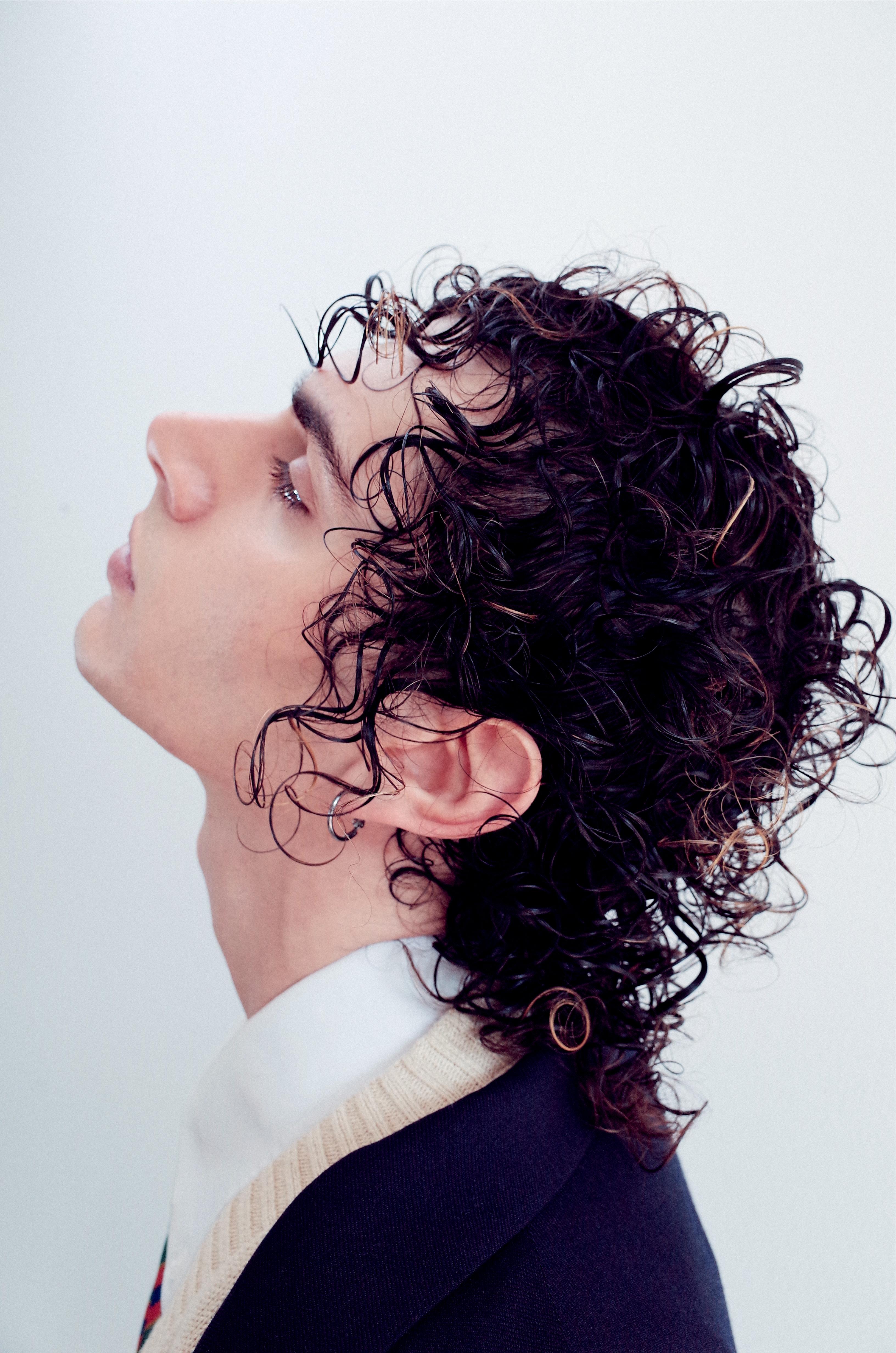 Matteo-Paglierani-close-up-+--MATTIA-GIO