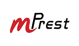mPrest.png