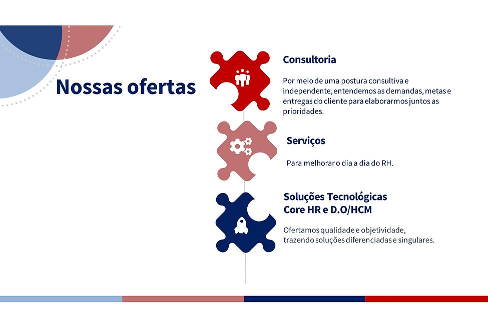 gestão estratégica de recursos humanos,empresas de consultoria em rh,melhores consultorias de benefícios,melhores consultorias em rh,melhores sistemas para folha de pagamento