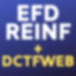 EFDREINF2.jfif