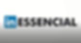 Logo LinkedIN Essencial.PNG
