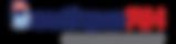 Logotipo_Padrão_2.png