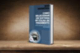 Capa ebook Como Selecionar um Sistema de