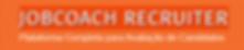 JobCoach Recruiter.png