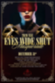Rouge-NYE-Flyer2_2020 (1).png