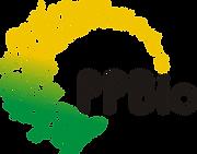 logo ppbio.png