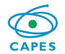logo capes.jpg