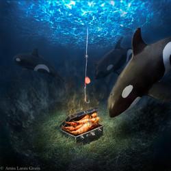 underwaterFlattenedFINAL