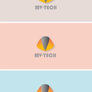 logopractices-06.jpg