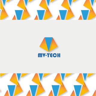 logopractices-04.jpg