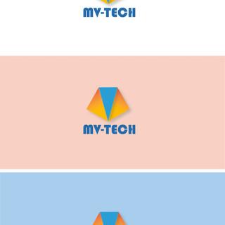 logopractices-03.jpg