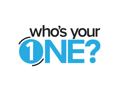 Who's Your One? Week -3