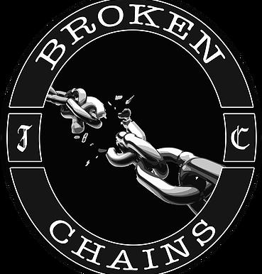 BROKEN CHAINS 2019