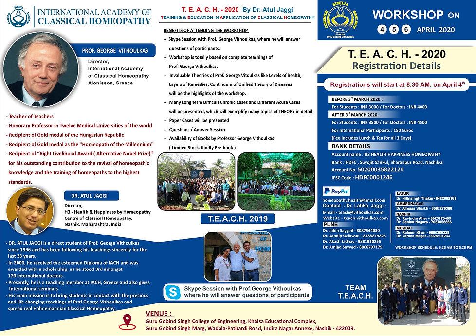 TEACH WORKSHOP.jpg