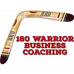 180 Warrior Square Logo.PNG