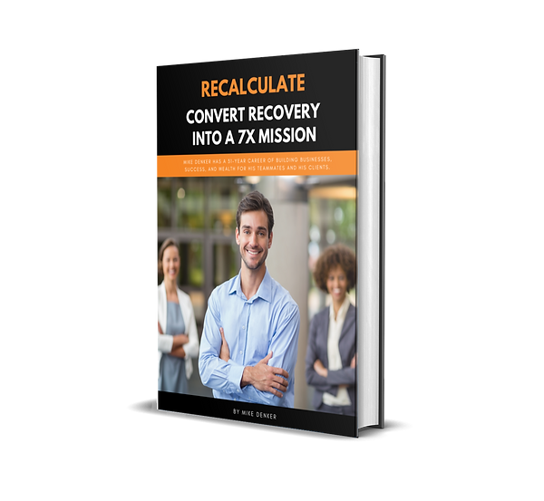 Recalculate eBook Cover.png