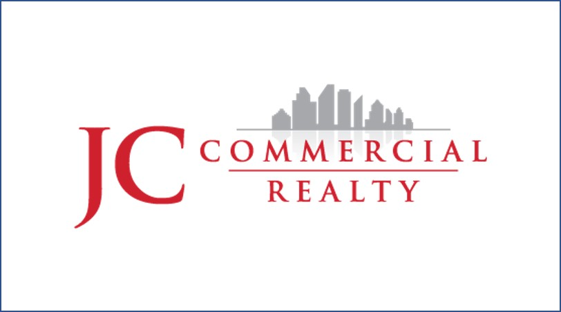 JC Commercial Realty