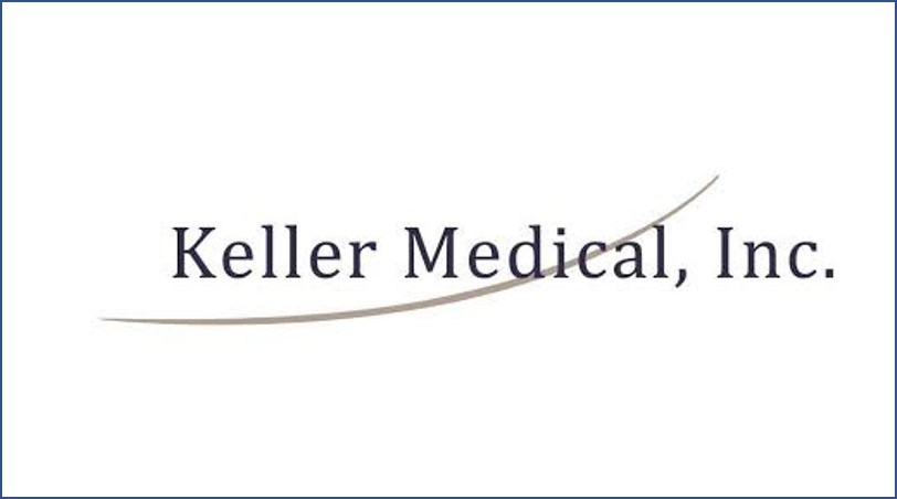 Keller Medical