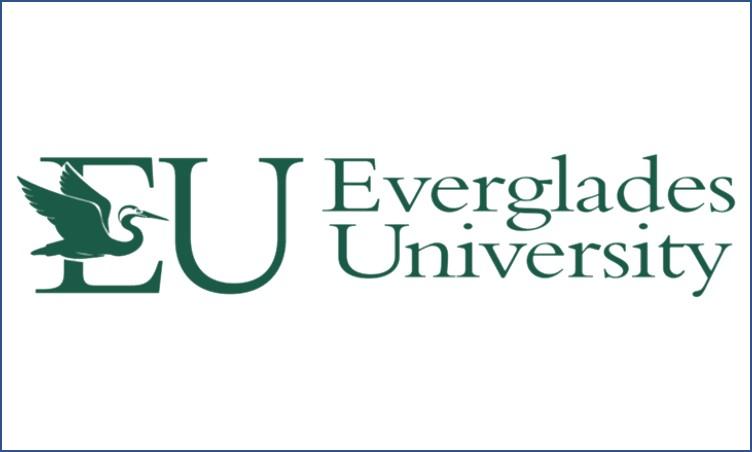 Everglades University.png