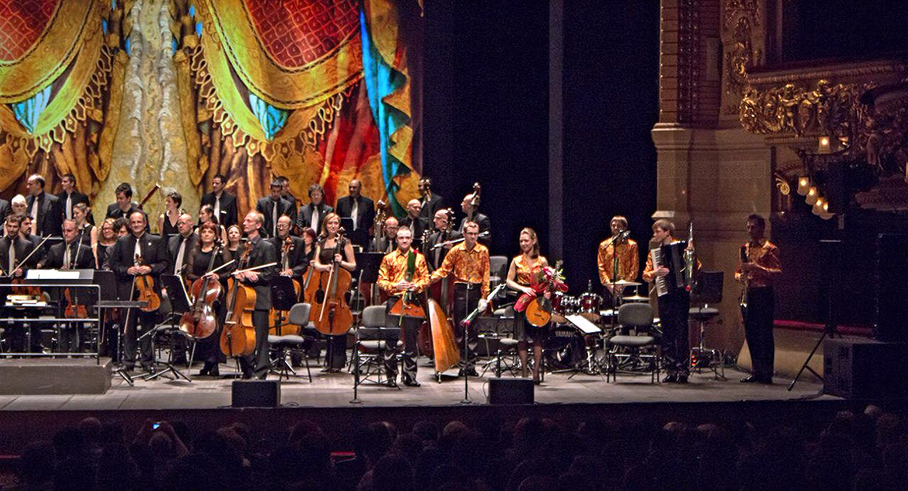 BIS-QUIT orchestra.jpg