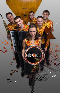 BIS-QUIT_Folk(1)