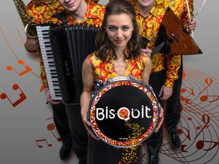 Виртуозы музыкальной импровизации из Санкт-Петербурга выступят с концертом в Ереване
