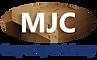 MJC Logo White Writing Wood Effect.png