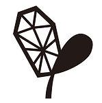 Hsun-yuan Hsu Artist Logo