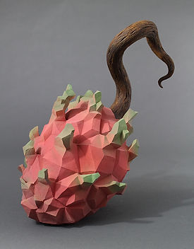 Hsu_Dragon-fruit_1.jpg