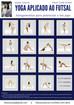 Yoga aplicado ao futsal