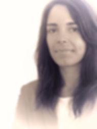 Sara Costa, fisioterapeuta
