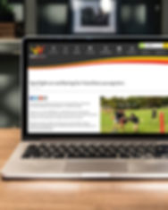 Sport Waikato portfolio pic.jpg