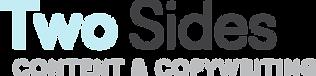 TwoSides_Logo_WEB.png