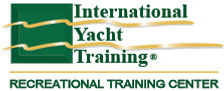 iyt-rec-training-center-logo(1).jpg