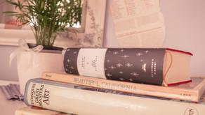 Fiction Series: Style & POV Basics