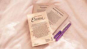 3 ways to SEO your book blurbs (Author SEO #2)