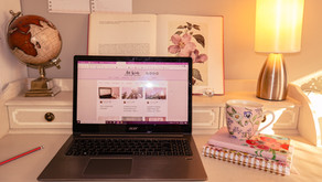 5 types of Blogs you should be posting