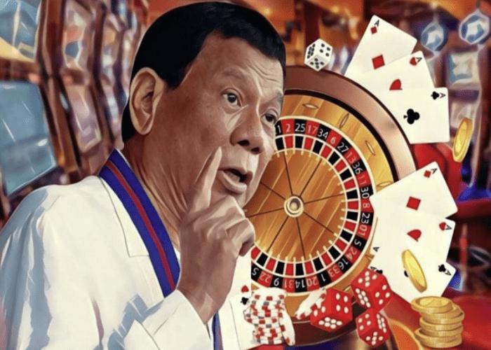 마닐라 카지노는 MECQ에 따라 검역 상태가 일주일 더 유지됩니다.