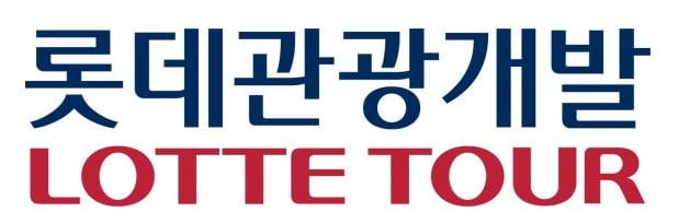 [강세 토픽] 카지노 테마, 롯데관광개발 +2.39%, 파라다이스 +2.13%