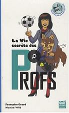 grard_livre22.png