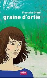 grard_livre34.png