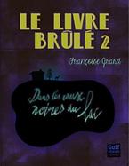 grard_livre22.29.08.png