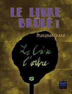 grard_livre22.32.03.png