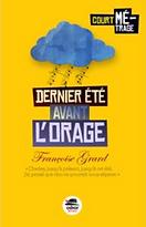 grard_livre22.28.42.png
